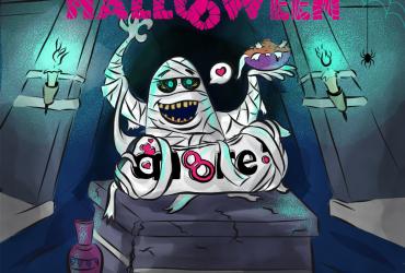 halloween_amoore