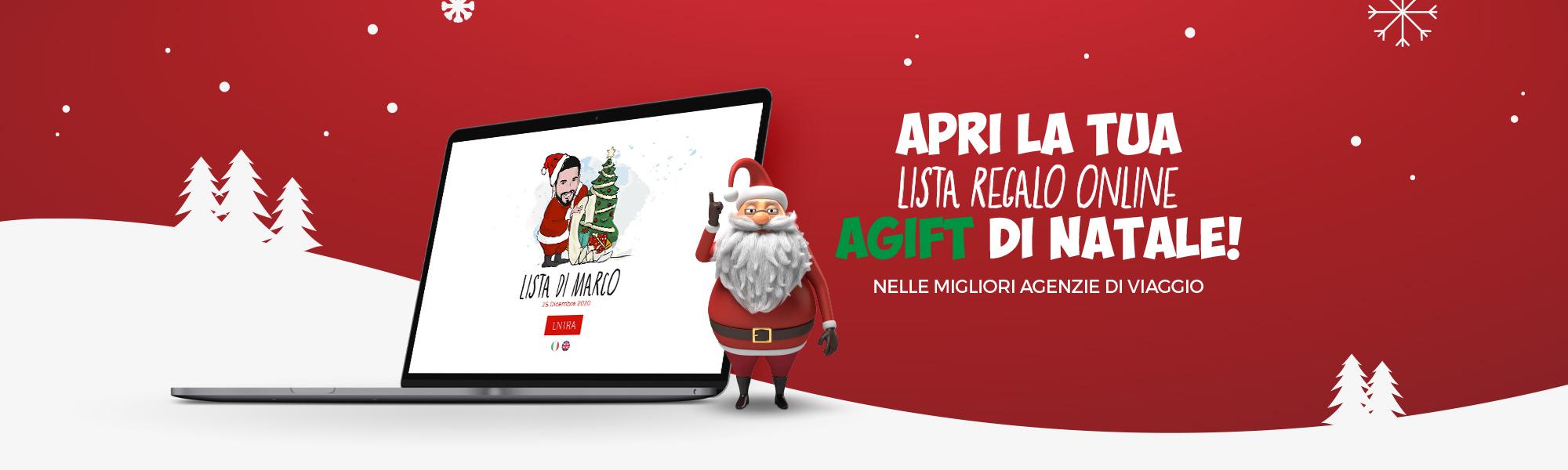 slide-Natale-sito-responsive-amoore